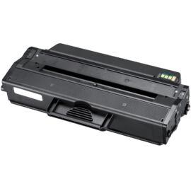MLT-D1052L toner, utángyártott, chipes, 2.5k, WB, ML-1910, ML-1915, ML-2525, ML-2580N, SCX-4600