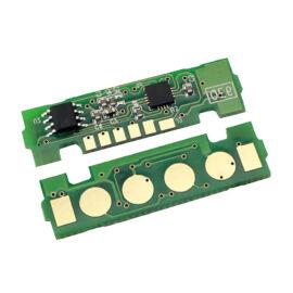 Chip töltéshez, MLT-D116L tonerhez, nagykapacitású, 3.0k