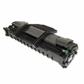 MLT-D119S ML-1610 ML-2010 SCX-4521 utángyártott toner - WB ML1610 ML1640 ML2010 2570 2240 SCX4521
