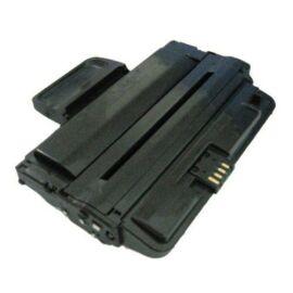 MLT-D2092L toner, utángyártott, chipes, 5.0k, QP