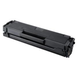 MLT-D101S/MLT-D101L toner, utángyártott, chipes, 1.5k, NN/DT