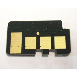 MLT-D205E 2052 ML-3710 / SCX-5637 - chip a töltéshez 10.000 lap