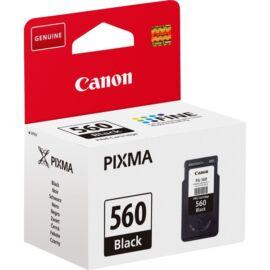 Canon PG-560Bk fekete tintapatron