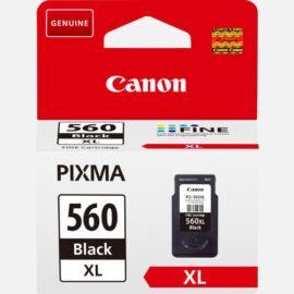 Canon PG-560XL Bk fekete tintapatron