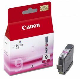 Canon PGI-9M magenta