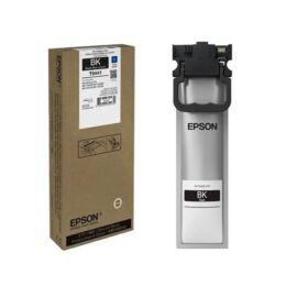 Epson WF-C5790 L fekete tintapatron