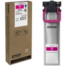 Epson WF-C5790 L magenta tintapatron