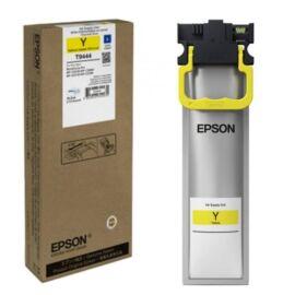 Epson WF-C5790 L sárga L tintapatron