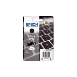 Epson WF-4745DTWF L fekete tintapatron