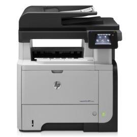 HP LaserJet Pro 500 MFP M521dw multifunkciós lézer nyomtató