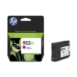 HP F6U17AE (953XL) magenta tintapatron