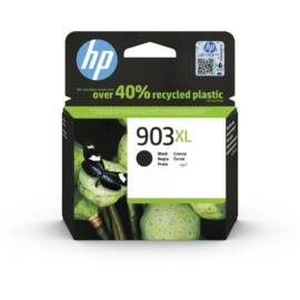 HP T6M15AE (903XL) fekete tintapatron