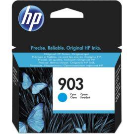 HP T6L87AE (903) cián tintapatron