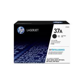 HP CF237A (37A) fekete toner