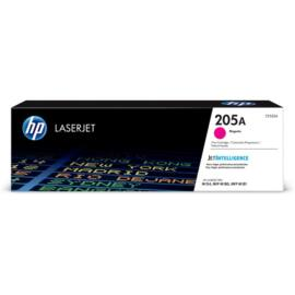 HP CF533A (205A) magenta toner
