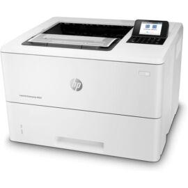 HP LaserJet Enterprise M507dn mono lézer nyomtató
