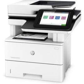 HP LaserJet Enterprise M528dn multifunkciós lézer nyomtató