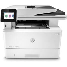 HP LaserJet Pro M428fdn multifunkciós lézer nyomtató