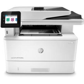 HP LaserJet Pro M428fdw multifunkciós lézer nyomtató