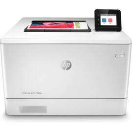 HP Color LaserJet Pro M454dw színes lézer nyomtató