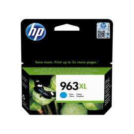 HP 3JA27AE (963XL) cián tintapatron