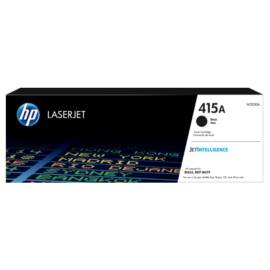 HP W2030A (415A) fekete toner