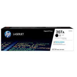 HP W2210A (207A) fekete toner