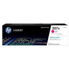 HP W2213A (207A) magenta toner