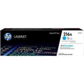HP W2411A (216A) cián toner