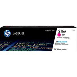 HP W2413A (216A) magenta toner