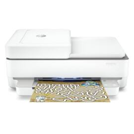 HP DeskJet Plus Ink Advantage 6475 színes multifunkciós nyomtató