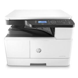 HP LaserJet M438n multifunkciós lézer nyomtató