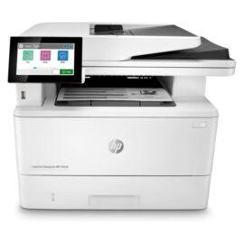HP LaserJet Enterprise M430f multifunkciós lézer nyomtató