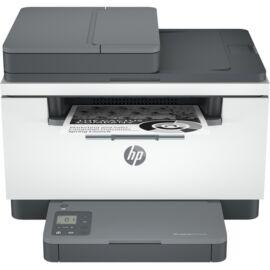 HP LaserJet MFP M234sdw multifunkciós lézer nyomtató