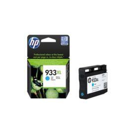 HP CN054AE (933XL) cián tintapatron