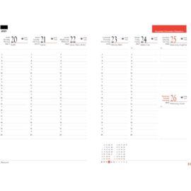 Realsystem ház tanári zsebkönyv