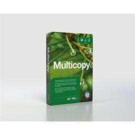 Stora Enso Multicopy A3 100g másolópapír