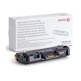 Xerox 106R04348 fekete toner