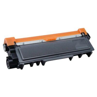TN2310 TN-2310 TN2320 TN-2320 utángyártott toner QP DCP-L2520DW MFC-L2700DW HL-L2365DW HL-L2300D
