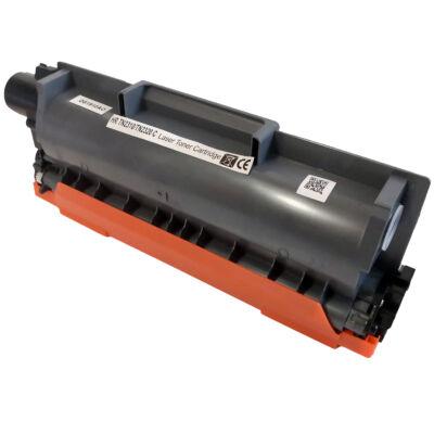 TN2310 TN-2310 TN2320 TN-2320 utángyártott toner DT DCP-L2520DW MFC-L2700DW HL-L2365DW HL-L2300D