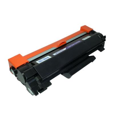TN2421 TN-2421 chipes laser toner 3.000 oldalas utángyártott GR HL-2312D HL-2352DW HL-2372DN MFC-L27