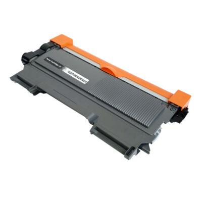 TN2010 TN2200 TN2220 TN450 utángyártott toner WB HL2220-2240-2270 MFC7360-7460-7860