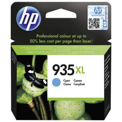 935XL C2P24AE cyan festékpatron - eredeti Officejet Pro 6230 6830