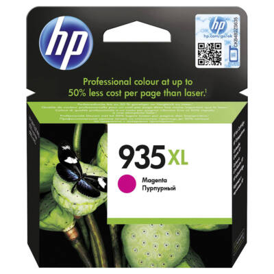 935XL C2P25AE magenta festékpatron - eredeti Officejet Pro 6230 6830