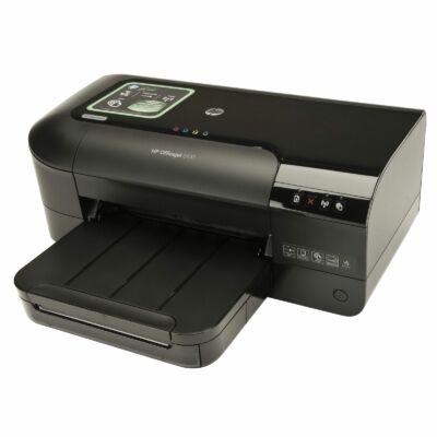 OfficeJet 6100ePrinter - használt