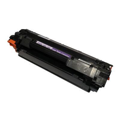 85A CE285A utángyártott chipes toner-2000 oldal GR P1102 M1130 M1132 M1136 M1210 M1212nf M1213 M1217