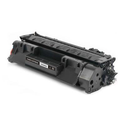 05A CE505A 280A CF280A Canon CRG-719 toner - utángyártott DT P2035 P2055 M401 M425