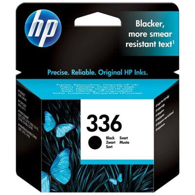 336 (C9362E) fekete patron - eredeti 5ml