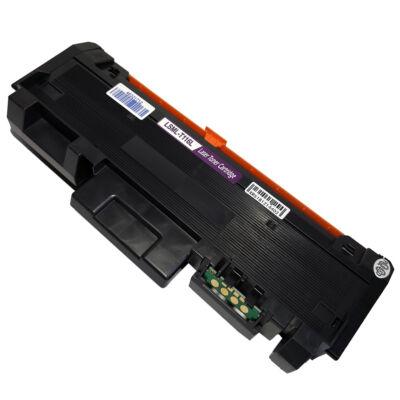 MLT-D116L nagykapacitású chipes toner -utángyártott GR SL-M2625/SL-M2825ND/SL-M2825DW/SL-M2675F/2875