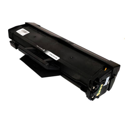 MLT-D101S/D101L utángyártott chipes WB toner ML-2160 ML-2165 ML-2165W SCX-3400 SCX-3405 SCX-3405W